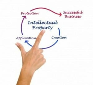 IP Consulting Services