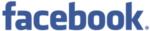 facebook-logo-huge-750x282