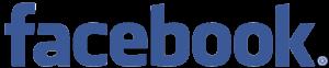 facebook-logo-huge-750x282